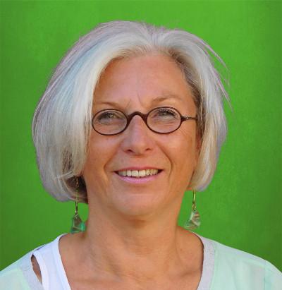 Helma Böhmer